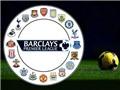 Premier League vẫn chưa tìm được nhà tài trợ mới