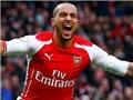 Vòng 38 Premier League: Arsenal thắng to, Liverpool thua tan nát, Newcastle trụ hạng