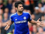 Chelsea 3-1 Sunderland: Loic Remy lập cú đúp giúp Chelsea ngược dòng
