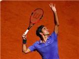 Federer & con đường tơ lụa
