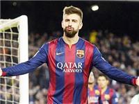 5 lý do làm nên nhà vô địch Barcelona
