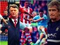 Chung cuộc Premier League mùa giải 2014-15: Chelsea nâng cúp. Ngày buồn của Hull