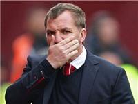 Brendan Rodgers: 'Nếu Liverpool muốn thì tôi ra đi, đơn giản thế thôi'