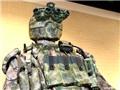 Quân đội Mỹ sẽ có áo giáp kiểu Iron Man vào năm 2018