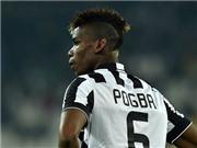 David Luiz muốn PSG 'nẫng tay trên' Chelsea trong vụ Pogba