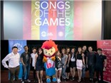 Giới thiệu bài hát và linh vật chính thức của SEA Games 28