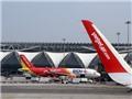 Vụ thất lạc hành lý: Vietjet Air xác minh với các bên liên quan để bồi thường thiện chí cho hành khách
