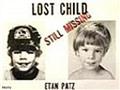 Tổng đài vì trẻ em mất tích của châu Âu cũng sắp... mất tích!
