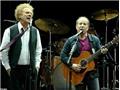 4 thập kỷ bất hòa của bộ đôi Simon và Garfunkel huyền thoại