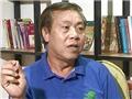 Chuyên gia Vũ Mạnh Hải: Xem đội tuyển quốc gia, lo cho U23