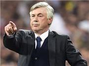 CẬP NHẬT tin sáng 26/5: Real sa thải Ancelotti, chọn Benitez. U23 Việt Nam tập buổi đầu ở Singapore