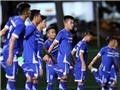 HLV Miura 'xin lỗi' vì chấn thương của học trò sau trận thua Thái Lan