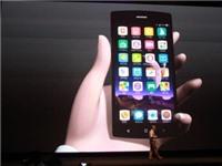 Nếu có từ 15 tới 20 triệu đồng, bạn sẽ mua smartphone nào?
