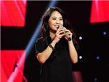 Giọng hát Việt: Fan đặt ca nương Kiều Anh và Hoàng Thùy Linh vào thế 'đối thủ'