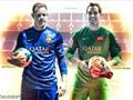 Chung kết Champions League: Barca & những truyền nhân của Zubi