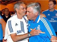 Nhìn từ việc Ancelotti bị sa thải: Một Real thừa tiền, thiếu bản sắc