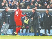 Liverpool kém vì Rodgers mua cầu thủ quá tệ?