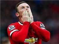 BÁO ĐỘNG cho Van Gaal! Hàng công Man United tệ thứ nhì trong lịch sử dự Premier League