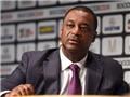6 quan chức FIFA bị bắt khẩn cấp vì cáo buộc tham nhũng