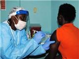 Tìm ra 'gót chân Achilles' của virus Ebola