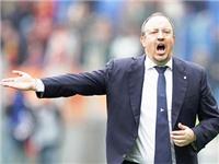 Rafa Benitez sắp dẫn dắt Real Madrid: Kỷ luật, đa dạng và thích tiêu tiền