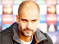 Bayern Munich: Đừng nên gọi Pep là 'nhà sáng chế'?