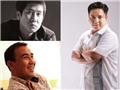 Hoài Linh, Quyền Linh, Chí Trung, Hồ Hoài Anh lên tiếng về việc xét tặng danh hiệu nghệ sĩ