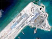 Báo chí Australia rộ tin Trung Quốc chuyển vũ khí tới đảo nhân tạo ở Biển Đông