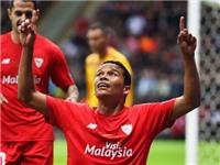 Bình luận Nam Khang: Để lộ quá nhiều khe hở, Dnipro thua Sevilla thuyết phục