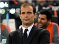 Max Allegri luyện cho Juventus 5 liệu pháp đặc biệt để chống Barca