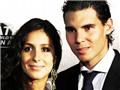 Rafael Nadal đã bí mật đính hôn?