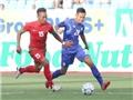 Nín thở chờ U23 Indonesia, Tuấn Tài bị loại
