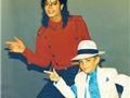 Cáo buộc lạm dụng tình dục chống Michael Jackson bị bác