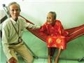 Cụ bà Nguyễn Thị Trù chính thức là 'đỉnh Everest về tuổi tác' của thế giới
