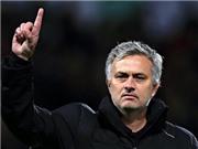 CẬP NHẬT tin tối 28/5: Mourinho tin Chelsea không cần bổ sung nhân sự. 'Juventus có thể phải đỗ xe bus để chống Barca'