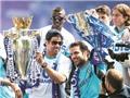 5 hợp đồng thành công nhất Premier League mùa vừa qua