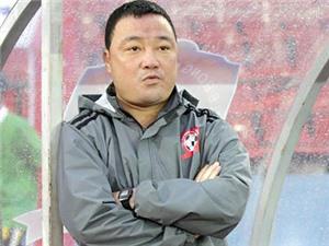 HLV Trương Việt Hoàng: 'U23 Việt Nam sẽ có khởi đầu suôn sẻ'
