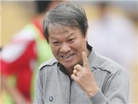 Góc Lê Thụy Hải: 'Đá với đội yếu như Brunei, U23 Việt Nam phải thắng'