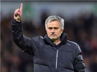 Jose Mourinho khẳng định Chelsea sẽ tiếp tục mua sao