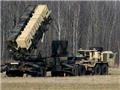 Các nước Baltic cân nhắc dựng lá chắn tên lửa phòng không chống Nga