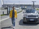 Juventus hứa tặng vé cho CĐV đi bộ từ Turin đến Berlin xem Chung kết Champions League