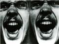 FLUXUS - trào lưu nghệ thuật 'trôi' (kỳ 4): Tiếng thét của Dick Higgins