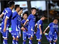 HLV Hoàng Thanh Tùng: 'U23 Việt Nam sẽ tiến xa'