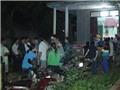 4 học sinh chết đuối tại hồ thủy lợi như chiếc bẫy giăng sẵn