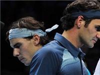 Roger Federer: Rafael Nadal không có quyền từ chối trọng tài