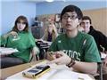 Trường học Mỹ đuổi cổ hàng ngàn học sinh Trung Quốc vì gian lận thi cử