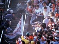 30 năm thảm họa Heysel: Chỉ Juventus còn nhớ đến tấn bi kịch