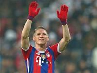 Man United: Nếu đến Old Trafford, Schweinsteiger làm được gì?