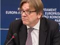 """Nga công bố """"danh sách đen"""" 89 chính trị gia EU bị cấm cửa"""