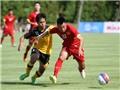 U23 Việt Nam tổn thất lực lượng. Mở rộng điều tra nghi án dàn xếp tỷ số tại SEA Games